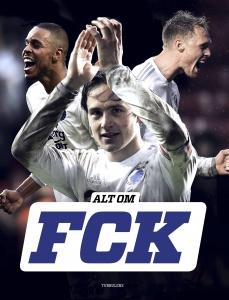 Alt_om_FCK_forside