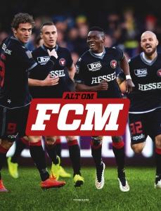 Alt_om_FCM_forside