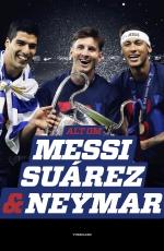 Alt_om_Messi_Suarez_Neymar_forside