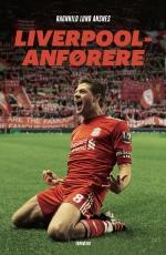 Liverpool-anførere_forside