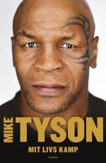 Tyson_FINAL_SMUDS_ISBN_1.indd