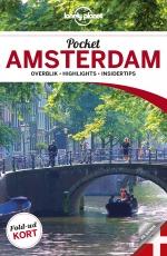 Pocket_AMSTERDAM_FORSIDE