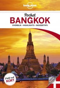 Pocket_BANGKOK_FORSIDE