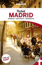 Pocket_MADRID_FORSIDE