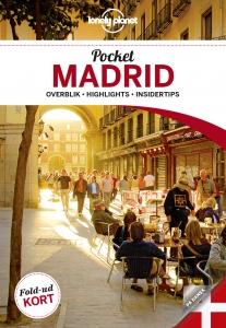 Pocket_MADRID_FORSIDE