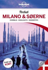 Pocket_MILANO_SOERNE_FORSIDE