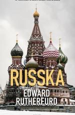 Russka_forside