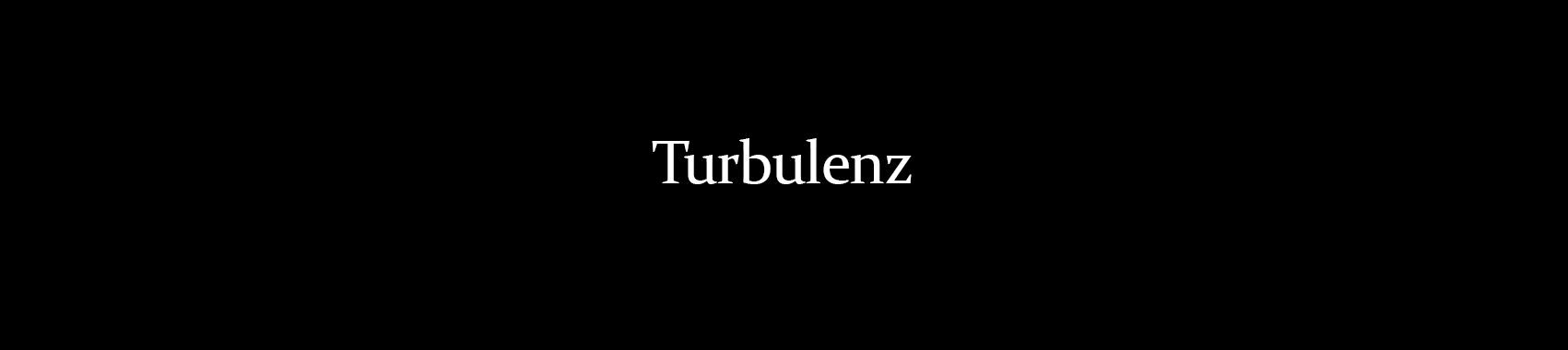 turbu_banner