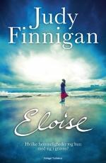 Eloise_FINAL.indd
