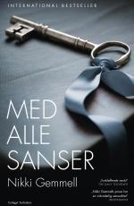 Med-alle-sanser_FORSIDE