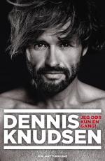 Dennis_knudsen_FINAL.indd