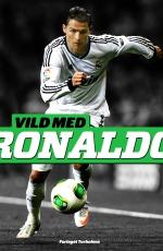 Vild_med_Ronaldo