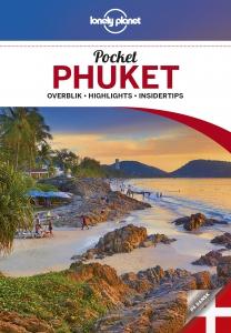 Pocket_PHUKET_FORSIDE