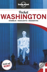 Pocket_WASHINGTON_FORSIDE