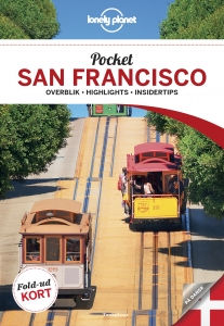 Pocket_sanfransisco_copy