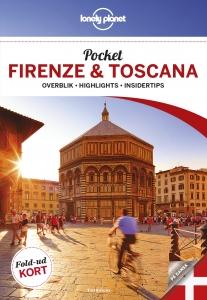 firenze_forside