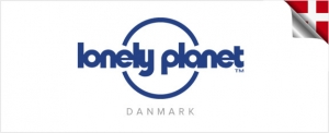 lp_danmark