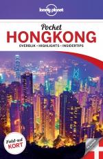 Pocket_HONGKONG_FORSIDE