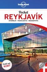 Pocket_REYKJAVIK_FORSIDE