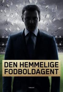 Den_hemmelige_fodboldagent
