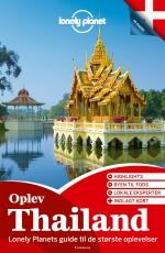 Oplev_Thailand2_forside
