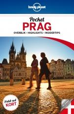 Pocket_Prag_FORSIDE