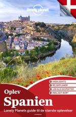 Oplev_Spanien2_forside