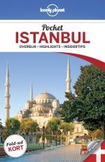 pocket_istanbul_forside
