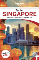 pocket_singapore_forside