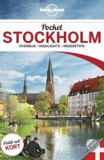 pocket_stockholm_forside