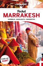 Pocket_MARRAKESH_FORSIDE