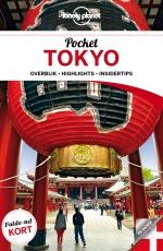 Pocket_TOKYO_FORSIDE
