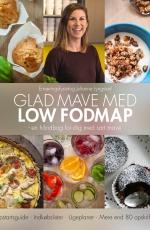 lavfodmap_forside