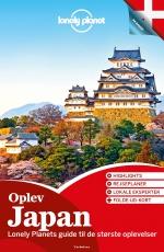 Oplev_JAPAN_FORSIDE