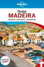Pocket_MADEIRA_FORSIDE