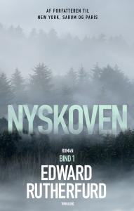 NYSKOVEN_BIND1